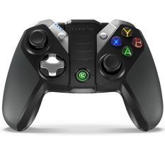 Tay cầm Gamesir G4S