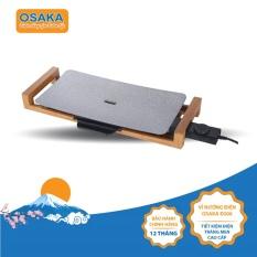 Vỉ nướng điện cao cấp OSAKA EG-06 (NEW)