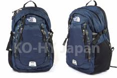 Balo The North Face Router type-2