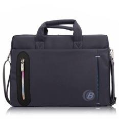 Túi Xách Máy Tính Laptop Cao Cấp Giá Rẻ CB2619