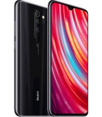 Xiaomi Redmi Note 8 Pro 128GB Ram 6GB – Shop Online 24 – Hàng Nhập Khẩu