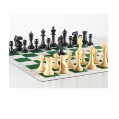 Bộ cờ vua tiêu chuẩn quốc tế