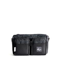 Túi bao tử – Túi đeo hông backtobasic GURIN KAGE [limited]