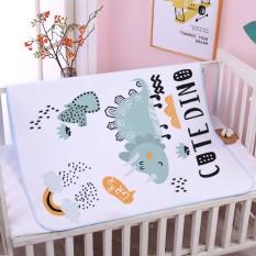 Tấm lót chống thấm Best baby mềm mại thấm hút tốt 50×70 cm cho bé – BEEKIDS PLAZA