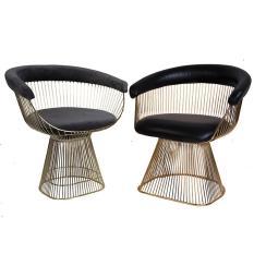 Ghế sofa , ghế sofa sảnh, ghế đa năng , thiết kế sang trọng cao cấp decor trang trí phòng khách, sảnh, phòng tiếp khách , quán coffee, nhà hàng DH-SYF009