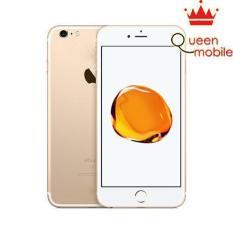iPhone 7 128GB Vàng (Chưa Active)