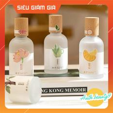 ( Mẫu Mới) Nước hoa Shimang body mist shiming nội địa trung, xịt thơm toàn thân body lưu hương đến 8h mùi hương thơm nhẹ nhàng quyến rũ sang chảnh