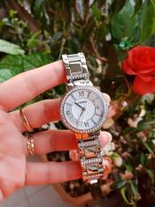 Đồng hồ nữ – Fossil – ES3282