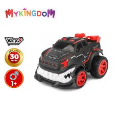 Xe Đồ Chơi VECTO – Siêu Xe Điều Khiển Angry stunt (Đỏ) VT36685/RED