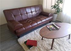 Ghế Sofa giường đa năng BNS1809D
