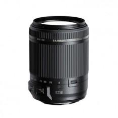 Tamron 18-200mm F/3.5-6.3 Di II VC for Nikon