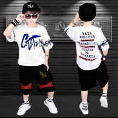 Bộ quần áo cho bé trai| đồ bộ cho bé tra| đồ bộ cho bé