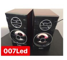 Loa 2.0 Ruizu RA-007 (AC 220V)