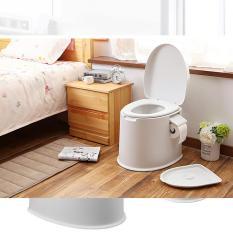 Bô vệ sinh cho người già , Ghế bô vệ sinh cho người cao tuổi , Bô vệ sinh cho bé , Ghế bô vệ sinh thông minh