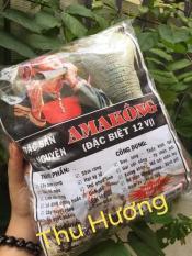 Amakong Tây Nguyên đặc biệt 12 vị
