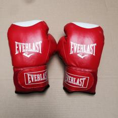 Găng tay đấm bốc , Găng tay đấm boxing người lớn