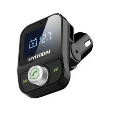 Tẩu nghe nhạc trên ô tô, xe hơi cao cấp HY-92 kết nối Bluetooth – Bảo hành chính hãng 6 tháng