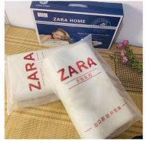 Gối Zaraa Home