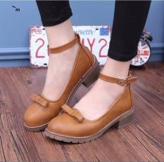 Boot nữ 3 màu |22se6