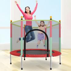 Nhà nhún lò xo an toàn cho bé – Lều nhún lò xo – Nhà chơi bóng – Lều bóng cho bé – Lều bóng trẻ em