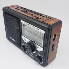 ( Hàng Bãi Nhật -Chuẩn JAPAN Giảm 50%) Ðài Radio Sony Nhật Hàng Bãi Chuyên dụng ÐỌC THẺ Nhớ, USB MP3 SONY SW-888UAR/ SW-999UAR Loa Ðài FM Nghe Nhac Chất Lượng Cao Ðài FM SW-999 UAR Nghe Ðuợc Nhiều Kênh Độ Nhạy Cao , Bắt Sóng Tốt , Âm Thanh ,