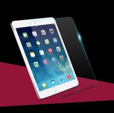 [Lấy mã giảm thêm 30%] Kính cường lực iPad 10.2inch / 10.5inch Glass 9H