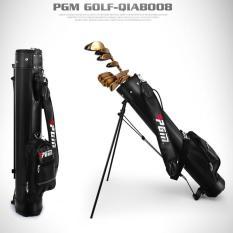 Túi Đựng Gậy Golf PGM QIAB008 có chân chống