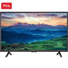 Tivi TCL 32 inch HD L32D2900B