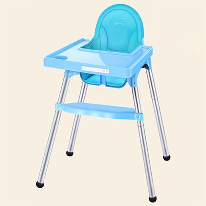 Video ghế ăn dặm cho bé có chỉnh cao thấp, ghế ngồi ăn dặm trẻ em,ghế ăn dặm gấp gọn