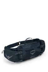 Túi Đeo Bụng Osprey Savu