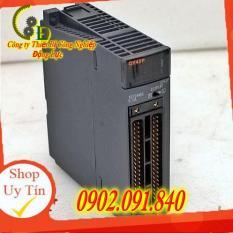 Module (mô đun) đầu ra QY42P CHÍNH HÃNG Mitsubishi. Module output Mitsubishi. Cam kết bảo hành , HOÀN TIỀN đổi trả miễn phí nếu có bất cứ sai sót gì từ sản phẩm