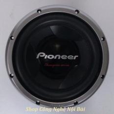 loa trầm cao cấp pioneer, loa siêu trầm dùng cho Karaok chuyên và karaoke gia đình,giá ưu đãi lớn