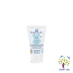 Sữa tắm gội cho bé – Babycocole 30ml