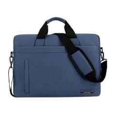 [Hàng Chất Lượng]Túi đựng laptop,cặp đựng laptop size lớn 15.6inch chống thấm nước hiêu quả