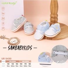 Giày tập đi Uala ur5430, sản phẩm tốt, chất lượng cao, cam kết như hình, an toàn cho sức khỏe người sử dụng