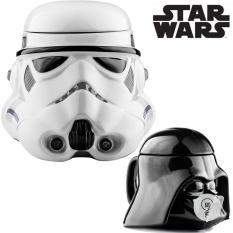 Cốc Star Wars Stormtrooper
