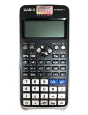 Máy Tính Khoa Học Casio FX 580VNX (Tặng 1 bút ngẫu nhiên) – Newshop