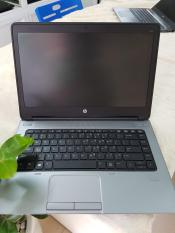 Laptop HP 645 G1 Ram 4gb, SSD 120gb , Card AMD radeon HD 7420G
