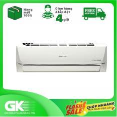 Máy Lạnh Sharp 2.0Hp Inverter AH-X18XEW MÃU 2020
