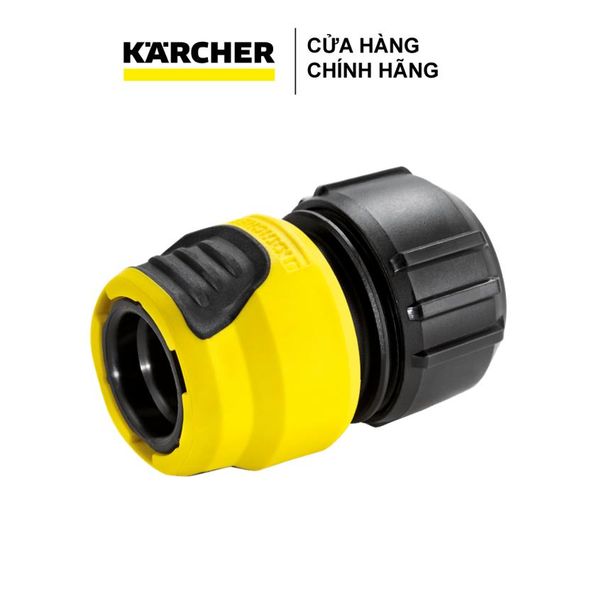 Khớp nối ống dẫn nước Karcher