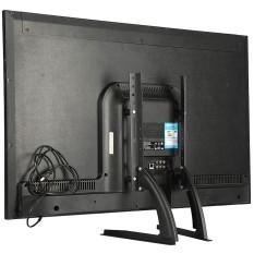 Chân đế TV để bàn cho tất cả các loại tivi từ 19-42 inch Samsung, LG, Sony, TCL, Panasonic, Sharp, vv