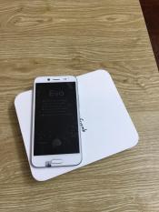 HTC 10 EVO – RAM 3GB 32GB FULLBOX
