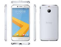 [GIÁ SỐC] HTC 10 EVO – Vỏ nhôm nguyên khối – Đủ màu
