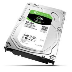 Ổ cứng HDD 500G Western Purple / Seagate ( xanh) Chuyên dùng cho camera , lưu trữ dữ liệu , lắp máy tính để bàn Gía rẻ