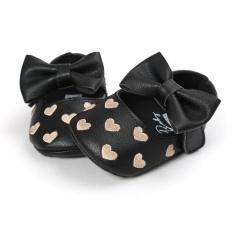 Giày tập đi Baby cho bé