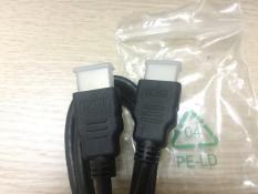 Dây HDMI