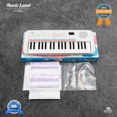 [HCM]Đàn Organ Yamaha PSS-F30 âm thanh cao rõ ràng chất lượng bền dễ sử dụng cho người mới tập – Cam Kết chính hãng