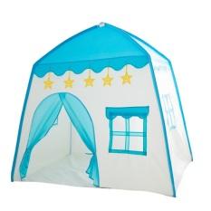 Lều cho bé ngủ – Lều công chúa, lều hoàng tử cho bé
