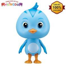 MY KINGDOM – Mô hình nhân vật Jack Tinh Nghịch KATURI YW810030