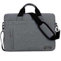 Túi đeo, túi xách, túi đựng chống sốc cho macbook, laptop 14 inch thương hiệu Remoid